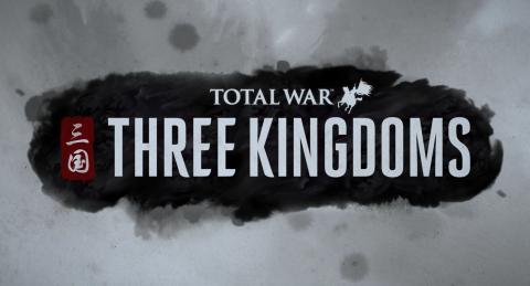 Total War : Three Kingdoms sur PC