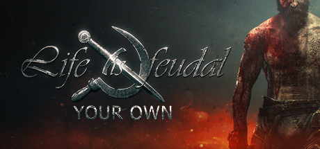 Life is Feudal sur PC