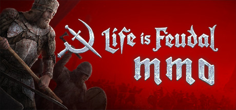 Life is Feudal : MMO sur PC