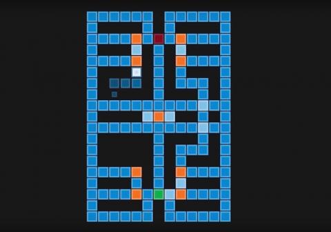 Tiles : Rapidité et logique au rendez-vous