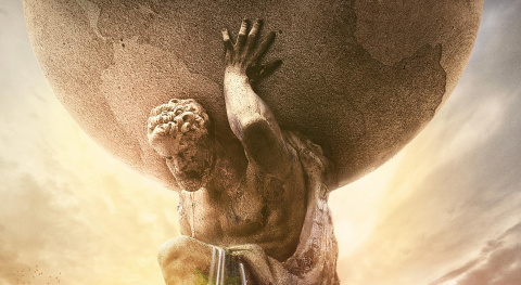 Civilization VI Rise and Fall détaille ses nouveautés