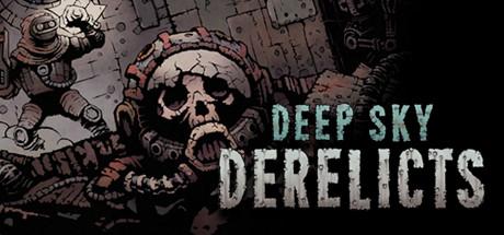 Deep Sky Derelicts sur PC