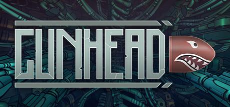 Gunhead sur PC
