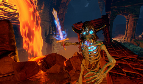 Jaquette de Underworld Ascendant : Un RPG plus libre