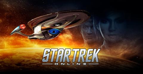 Jaquette de Star Trek Online : Les développeurs fêtent les 8 ans du jeu
