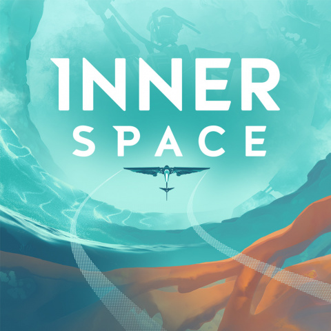 InnerSpace sur Switch