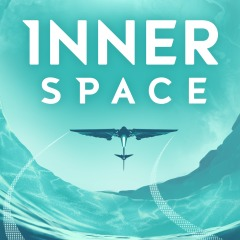 InnerSpace sur PS4