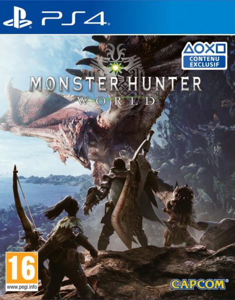 http://image.jeuxvideo.com/medias-sm/151627/1516270515-9695-jaquette-avant.png