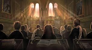 Jaquette de Devenez un étudiant de Poudlard avec Harry Potter : Hogwarts Mystery
