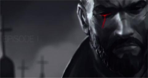 Vampyr : Le choix au centre de l'aventure