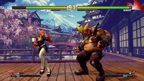 Paris Games Week : PlayStation sera présent et organisera des tournois