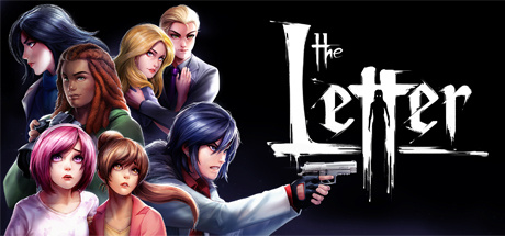 The Letter sur Linux