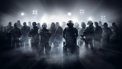 PS League - Rainbow Six Siege : Retrouvez les astuces de Liven en vidéo
