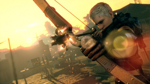 Metal Gear Survive, astuces et conseils pour bien débuter : notre guide de la bêta