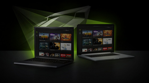 GeForce Now pour PC et Mac : Enfin un champion dans l'univers du Cloud Gaming ?