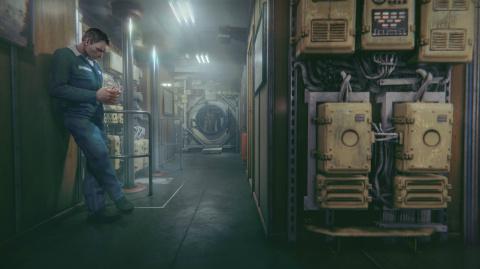 Kursk : le jeu polémique sortira en 2018 sur PC et consoles