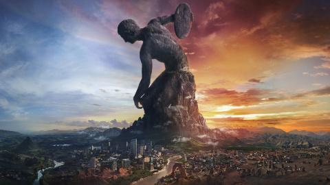 Civilization VI : Rise and Fall, un DLC prometteur à surveiller sur PC