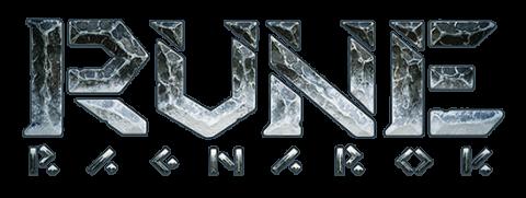 Rune II sur PC
