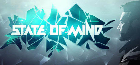 State of Mind sur PC