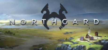 Northgard sur PC