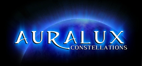 Auralux : Constellations sur Android