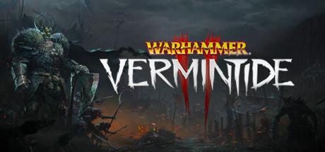 Warhammer : Vermintide 2 sur PS4