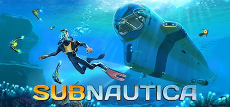 Subnautica sur ONE