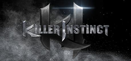 Killer Instinct sur PC
