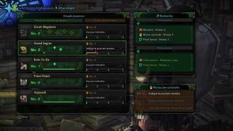 Monster Hunter World : La version PC valait-elle son attente ?
