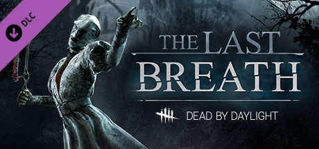 Dead by Daylight : The Last Breath Chapter sur PC