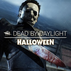 Dead by Daylight : The Halloween Chapter sur PS4