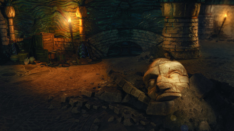 Pillars of Eternity 2 : Deadfire se trouve une date de sortie