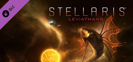 Stellaris : Leviathans