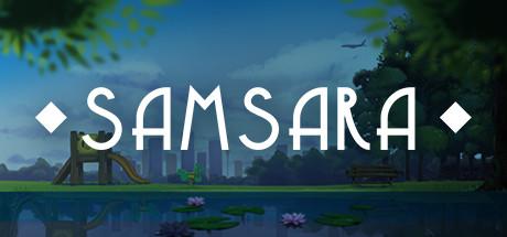 Samsara sur Mac
