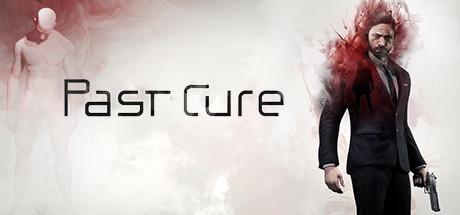 Past Cure sur PC