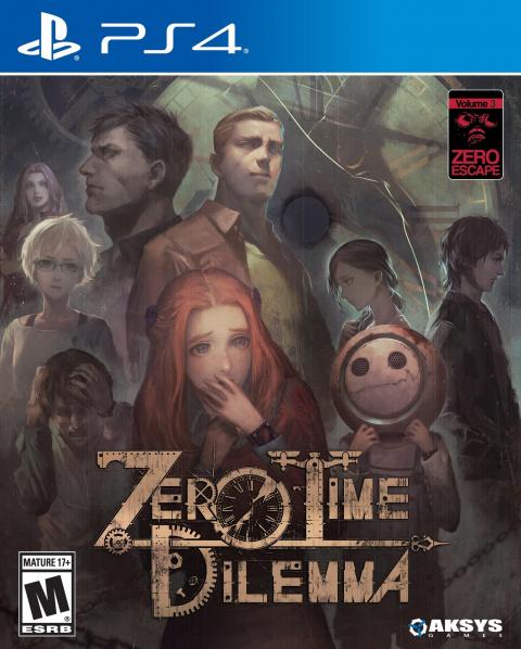 http://image.jeuxvideo.com/medias-sm/151732/1517322808-6122-jaquette-avant.jpg