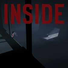 Inside sur Switch