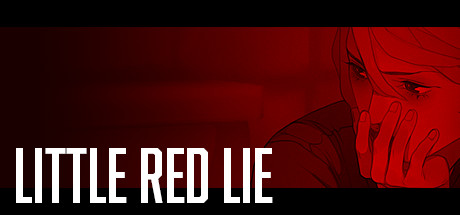 Little Red Lie sur PS4