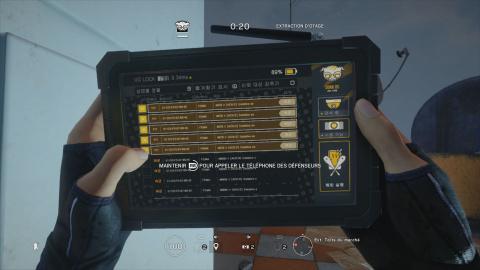 Rainbow Six Siege : deux ans plus tard, le meilleur shooter multijoueur du moment ?