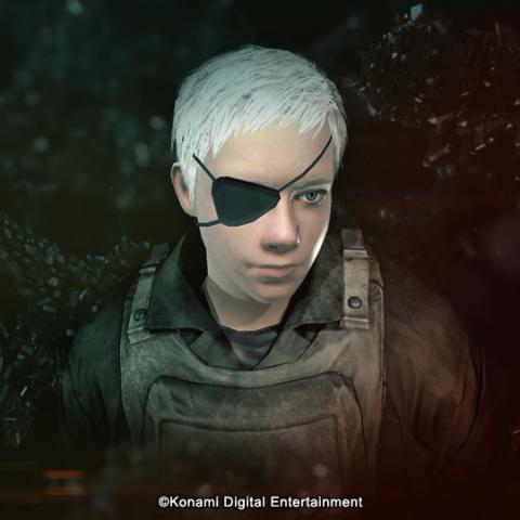 Metal Gear Survive : des surprises réservées aux joueurs de MGS V