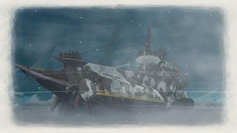 Valkyria Chronicles 4 : Nouvelle semaine, nouvelles images et informations