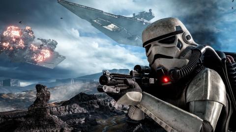 Rachat d'Electronic Arts par Microsoft : L'impossible rumeur ?