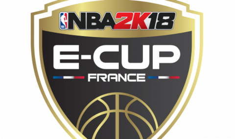PS League : Assistez à un match des playoffs avec le tournoi NBA 2K18 E-CUP !