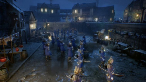 Les sorties du 13 août : Dicey Dungeons, Warhammer : Vermintide 2 - Winds of Magic, Friday the 13th : The Game,...