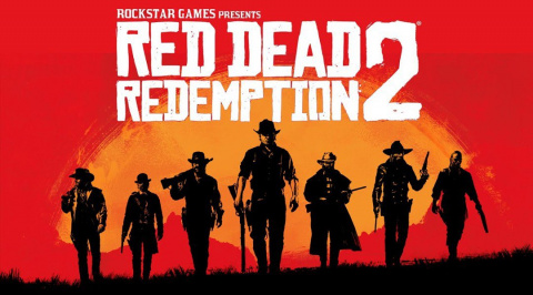 Red Dead Redemption II (PS4 & XBOX ONE) 1517919641-7727-card