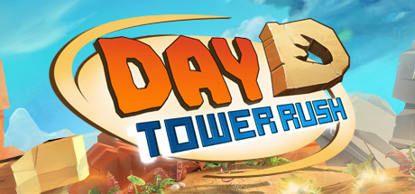 DayD Tower Rush