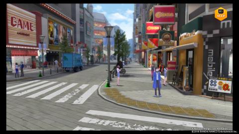 Digimon Story : Cyber Sleuth Hacker's Memory - une suite intéressante mais austère