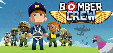 Bomber Crew sur PC