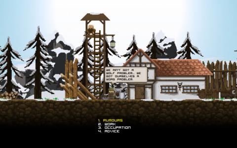 Regions Of Ruin est disponible gratuitement sur Steam