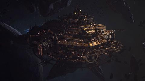 Battlefleet Gothic Armada 2: Une suite riche en contenu et accessible